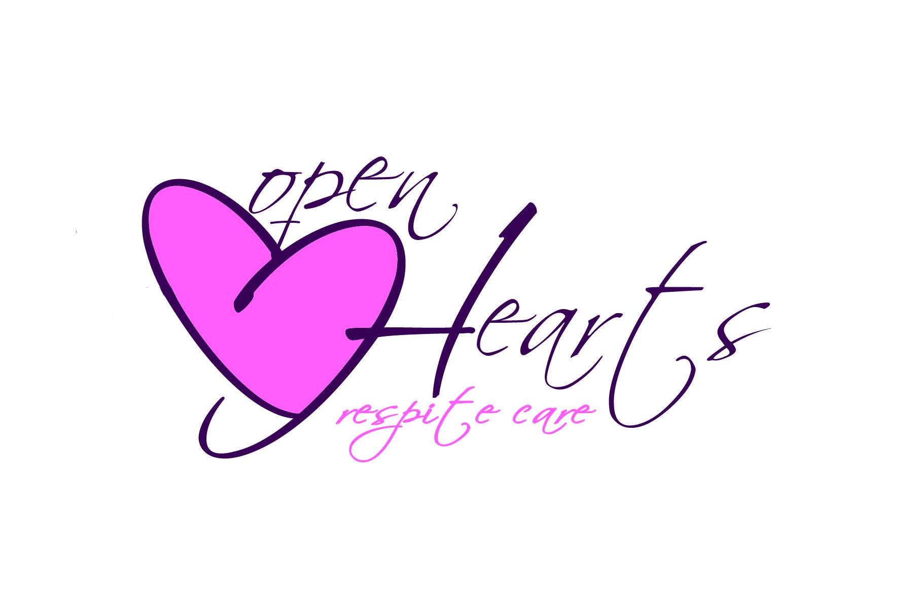 open-hearts-logo_edited-1