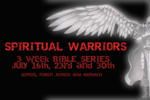 spiritual-warriors