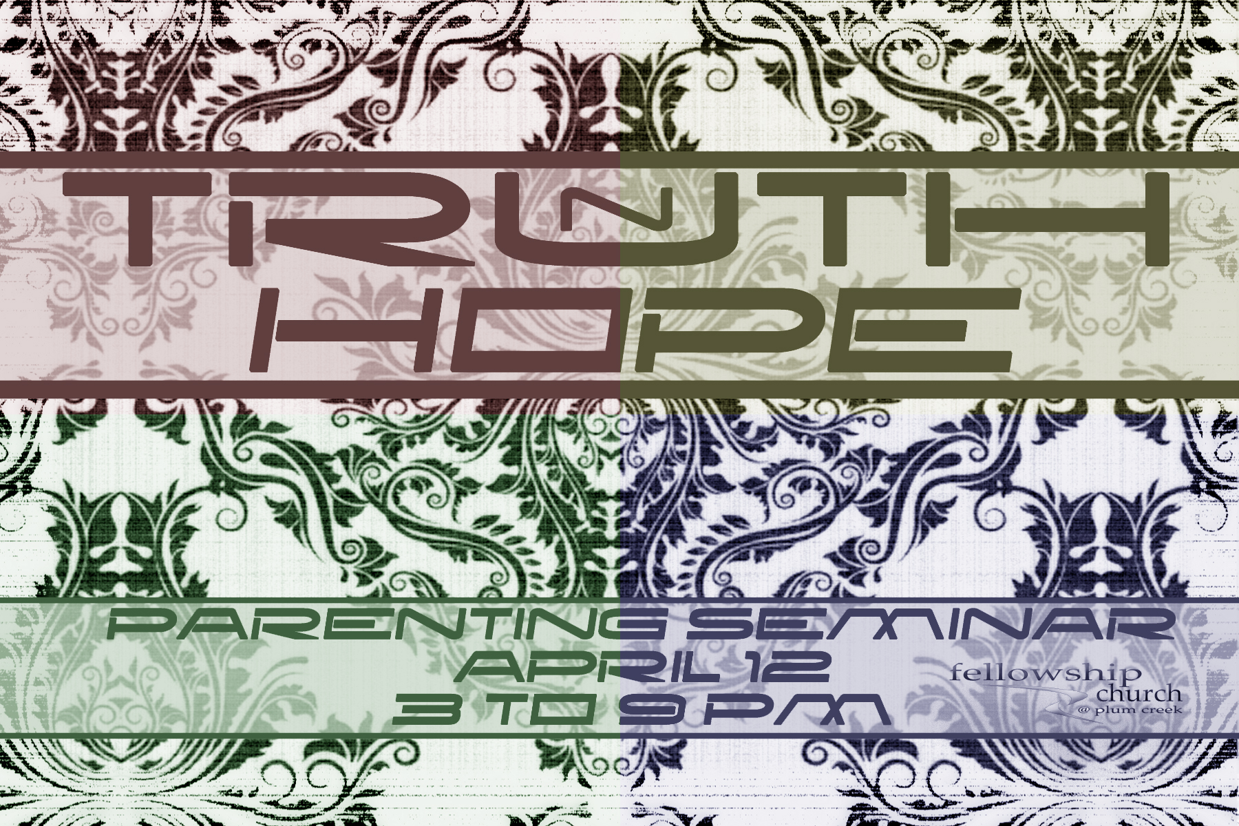 truth-n-hope-parenting-logo