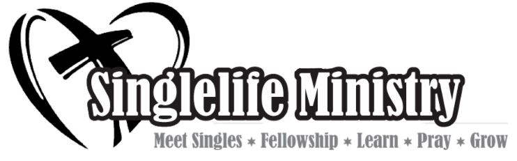 Podcasts for singles ministry